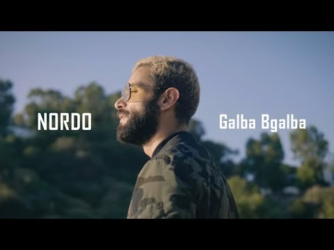 Nordo – Galba Bgalba