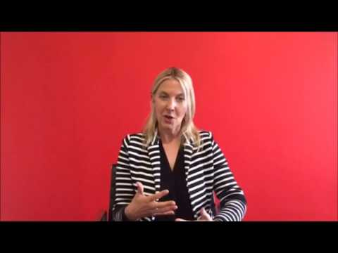 Five tips on how to develop empathy with Amanda Wildman | #TalentInsights
