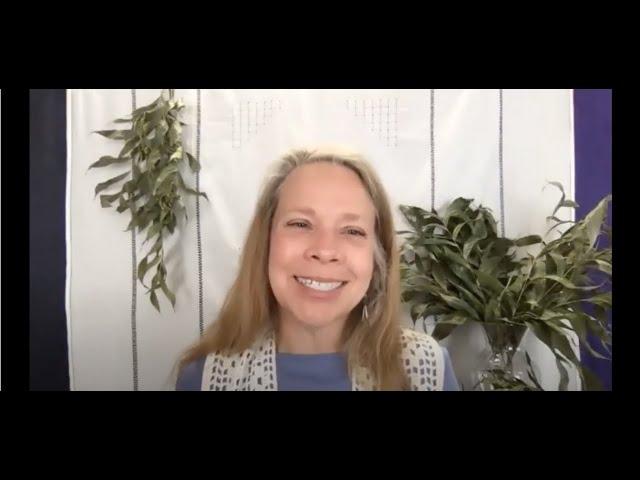 Rev. Susan Phillips, May 2, 2021