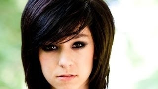Repeat youtube video TOP 5 EPIC MUSIC VIDEOS of CHRISTINA GRIMMIE - Zephyr's Tune