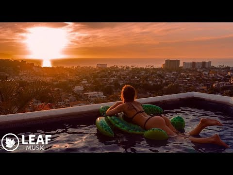 Sunset Autumn Mix 2017 - New Best Of Deep House & Nu Disco Music - Mix By Regard