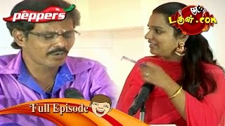 Tamil Comedy | Dougle.com - Dougle Dot Com | Stage Show | January 5, 2015