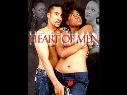 Download The Heart of Men