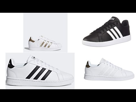 #Amazon Women Shoes Adidas