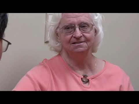HealthBreak | Brain Health and Aging