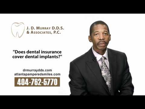 does-dental-insurance-cover-dental-implants?