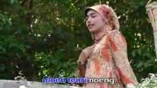 Download Lagu SEKSA MAK TUAN/ARMAWATI-AR mp3