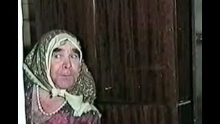 Рашит Шамкай «Анекдот» (татарча юмор)