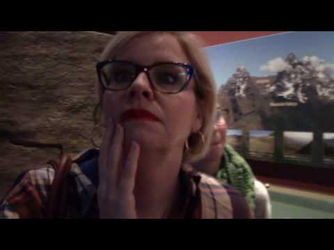 041 The Field Museum (part 2)