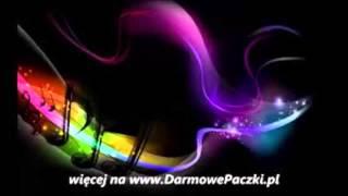 Kristina Maria - Let's PĮay ( Cantar `WOW` Remix )