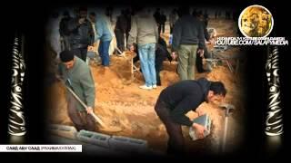 Наказание в могиле потому что не совершал Намаз