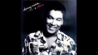 Danny Rivera - Amar o morir