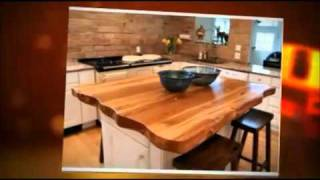 Best Woodworking Plans And Ideas