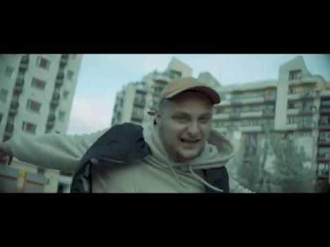 Avramses - Cum vad eu lumea (Official Video ) from YouTube · Duration:  4 minutes 1 seconds