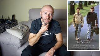 Crítica: Rain Man Video
