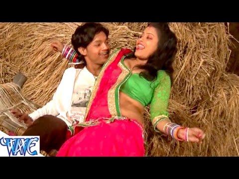 लेलs बलम कोरा बिजली के अंजोरा - Kohbar Ke Maza - Ankush Raja - Bhojpuri Hit Songs 2016 new