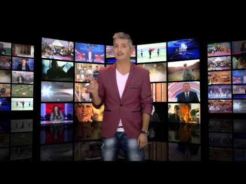 Smartworld IPTV
