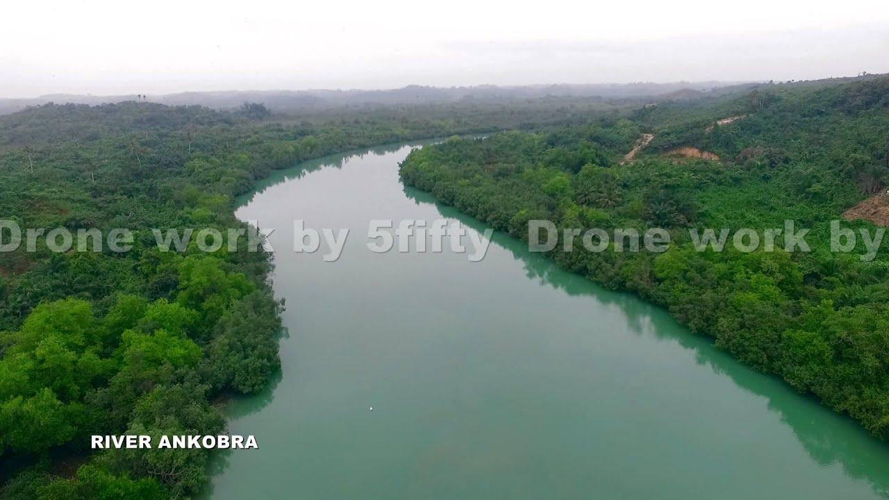 Image result for river ankobra