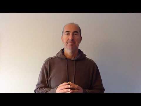 Umutsuzluğa Sakın Kapılma! Olumsuz Duyguları serbest Bırakma Tekniği | Letting Go Negative Emotions