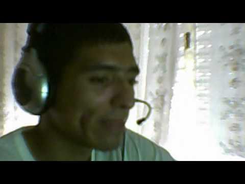 ezeymelu's webcam video lun 14 feb 2011 04:25:22 PST