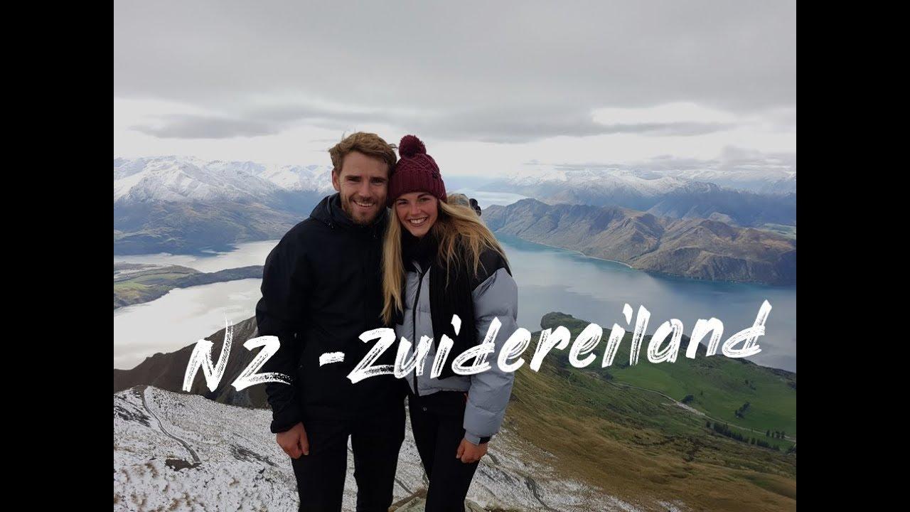 gratis dating website in Nieuw-Zeeland Halifax speed dating 2016