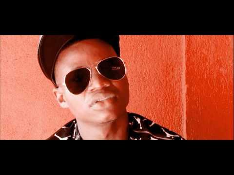 Lil Tiger Feat Magnesio Screen Saver  -  Mo Legado (official video)
