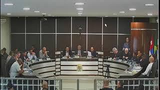 Sessão Ordínaria 08/11/2015 - Parte 1
