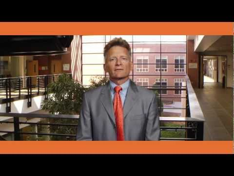 RIT Admissions: Part Time and Graduate Studies