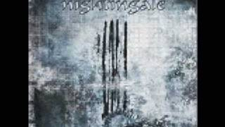 Nightingale - Eternal (part 2 of 2)
