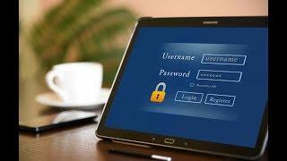 Datenklau und Hackerangriff - Wie kann ich mich schützen?