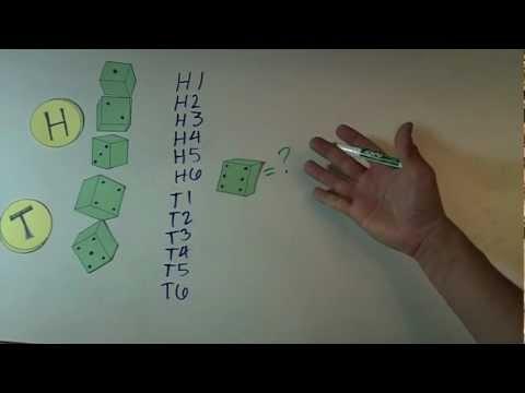 Probability Lesson