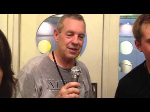 Asia Encounter: Karaoke