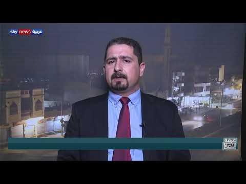 هل يضبط أكراد سوريا ساعتهم على توقيت دمشق؟  - نشر قبل 9 ساعة