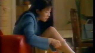 SANTORY Commercial Maki Sakai 1994.