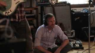 Arcade Fire and Owen Pallett Scoring Spike Jonze's Her