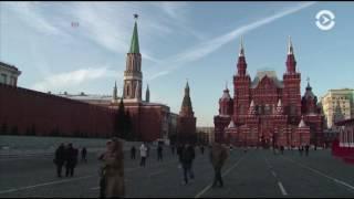 Отношения США-Россия: новые реалии геополитики