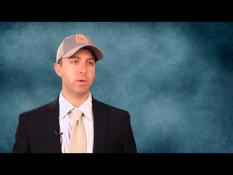 Greater Raleigh Chamber Of Commerce Business Expo Testimonial