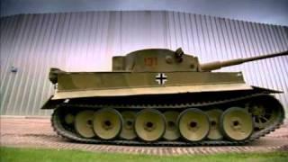 BBC The Genius Of Design 3 of 5 Blueprints For War 2010