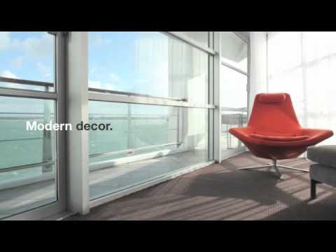 RoomCritic Hotel Video