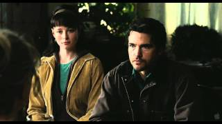 A BIRD OF THE AIR -TRAILER [HD] 2011