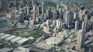 Your Future Sydney