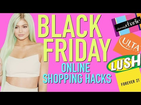 Black Friday Deals Will Be Back Black Friday is in the books and, as you likely know, it was an epic event, highlighted by some of the best deals of the year. The result for many was a successful Christmas shopping season sure to lead to a ton of Christmas morning excitement.