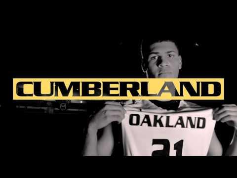 Oakland Men
