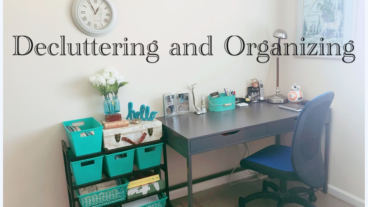 100 how to declutter bedroom home organizing i