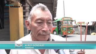 Crisis en La Guajira se torna insoportable: Habitantes pagan hasta Bs. 500 por 1 kilo de harina