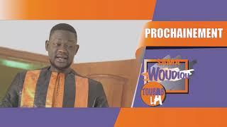 Sama Woudiou Toubab La - Bande Annonce Épisode 21 [Saison 02]