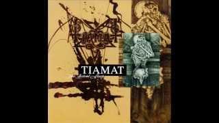 Tiamat - Sumerian Cry (PartIII) Cover