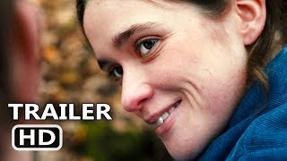 THEM THAT FOLLOW Trailer 2019 Olivia Colman Thriller Movie