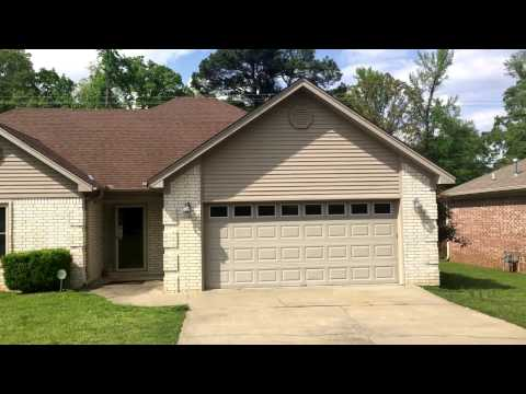 1044 Colonial Dr., Jacksonville AR 72076 - Nice 4br 2ba Less Than 5 Minutes From LRAFB