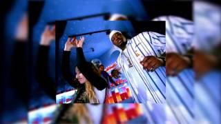 Three 6 Mafia - Sippin On Some Syrup Ft. UGK (Gedz Remix)